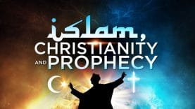 Islam-Christianity-and-Prophecy-—-Part-1-attachment