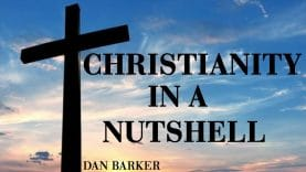 Christianity-Boiled-Down-to-under-2-Minutes-Funny-attachment