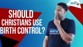 SHOULD-CHRISTIANS-USE-BIRTH-CONTROL-CHRISTIANS-AND-CONTRACEPTIVES-attachment