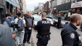 Christians-assaulted-without-justice-in-Toronto-preaching-Kensington-market-attachment