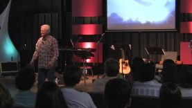 Dan-Mohler-Normal-Christianity-Part-1-of-3-attachment