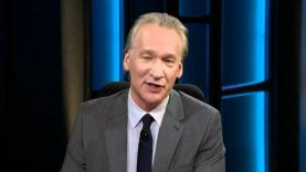 Bill-Maher-the-hypocrisy-of-evangelical-christians-attachment