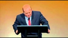 Why-Do-Christians-Still-Sin-RC-Sproul-Jr-attachment