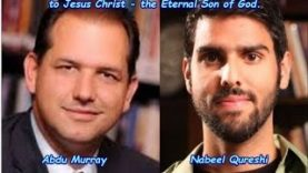Testimonies-Why-Abdu-Murray-amp-Nabeel-Quresh-Have-Become-Christians-attachment