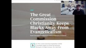 WE-HAVE-BEEN-REFUTED-Dr.-Bradley-and-Great-Commission-Christianity-attachment