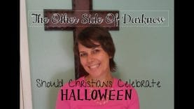 Christians-and-Halloween-Hear-From-Ex-Witch-attachment