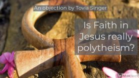 Is-Christianity-or-Messianic-faith-Polytheism-attachment