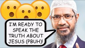 Zakir-Naik-Shocks-Christians-When-He-Says-This-attachment