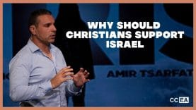 Why-Should-Christians-Support-Israel-Amir-Tsarfati-attachment