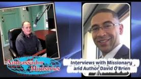 Return-To-Acts-Christianity-Craig-Demo-interviews-author-David-O39Brien-attachment