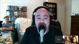 The-Case-Against-Christianity-Matt-Dillahunty-attachment