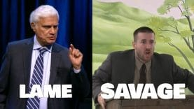 Lame-Answer-vs-Savage-Answer-Christianity39s-answer-to-Homosexuality-attachment