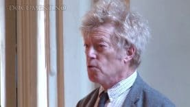 Roger-Scruton-on-Christianity-v-Islam-attachment