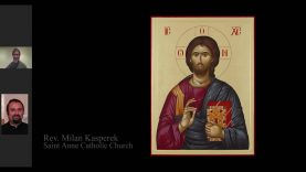 Introduction-to-Eastern-Christianity-Class-1-of-7-attachment