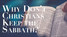 Why-Don39t-Christians-Keep-the-Sabbath-attachment