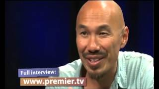 Are-Lukewarm-Christians-Saved-Francis-Chan-attachment