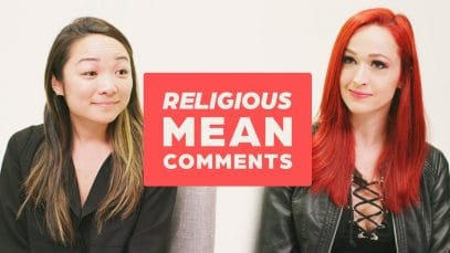 Jews-Muslims-and-Christians-Read-Mean-Comments-to-Each-Other-attachment