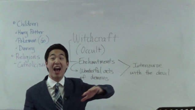 WITCHCRAFT-in-Christians-Kids-Science-Politics-Religions-Dr.-Gene-Kim-attachment