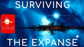 Surviving-in-the-Expanse-of-Space-attachment