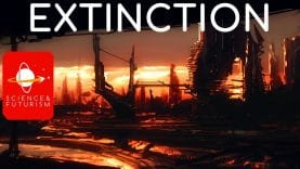 The-Fermi-Paradox-Extinction-attachment