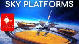 Sky-Platforms-attachment