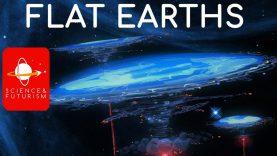 Megastructures-Flat-Earths-attachment