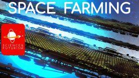 Upward-Bound-Space-Farming-attachment