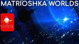 Matrioshka-Worlds-attachment