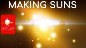 Making-Suns-attachment