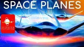 Spaceplanes-attachment