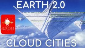 Cloud-Cities-attachment