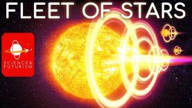 Fleet-of-Stars-attachment