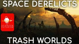Space-Derelicts-amp-Trash-Worlds-attachment