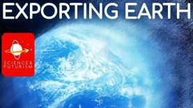 Exporting-Earth-attachment