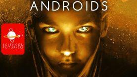 Androids-attachment