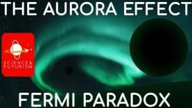 The-Fermi-Paradox-amp-the-Aurora-Effect-attachment