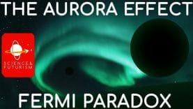 The-Fermi-Paradox-amp-the-Aurora-Effect-attachment