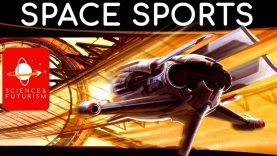 Space-Sports-attachment