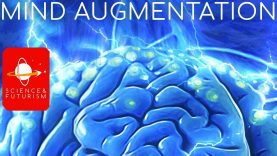 Mind-Augmentation-attachment