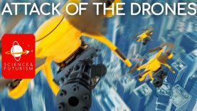 Attack-of-the-Drones-attachment