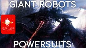 Giant-Robots-amp-Power-Suits-attachment