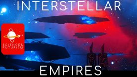Interstellar-Empires-attachment