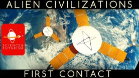 First-Contact-attachment