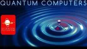 Quantum-Computing-attachment