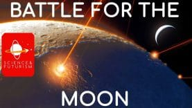 Battle-for-the-Moon-attachment