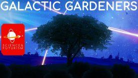 Galactic-Gardeners-attachment