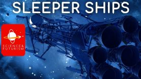 Sleeper-Ships-attachment