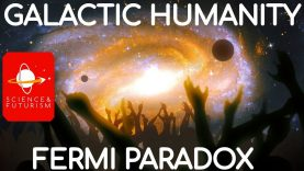 Galactic-Humanity-amp-the-Fermi-Paradox-Part-1-attachment