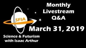 SFIA-Monthly-Livestream-March-31-2019-attachment