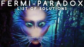 Fermi-Paradox-Solutions-attachment